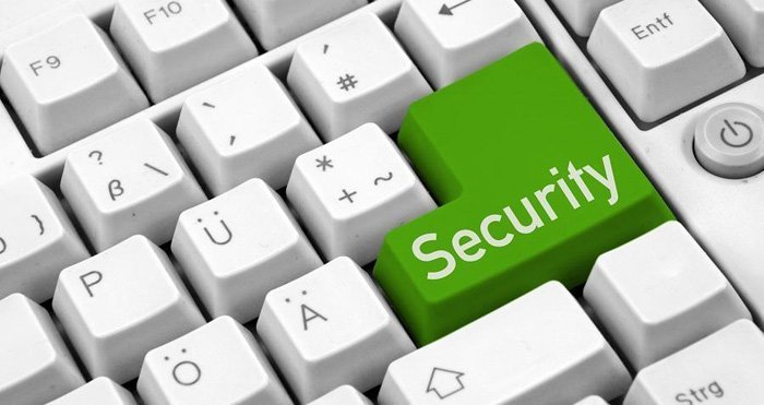 faille securite-wordpress