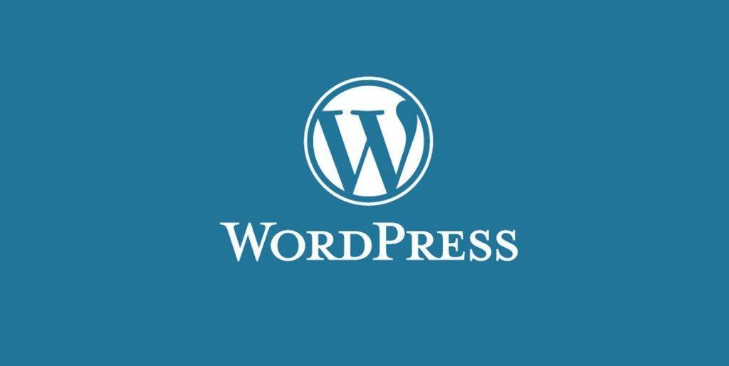 quel-hebergement-choisir-wordpress