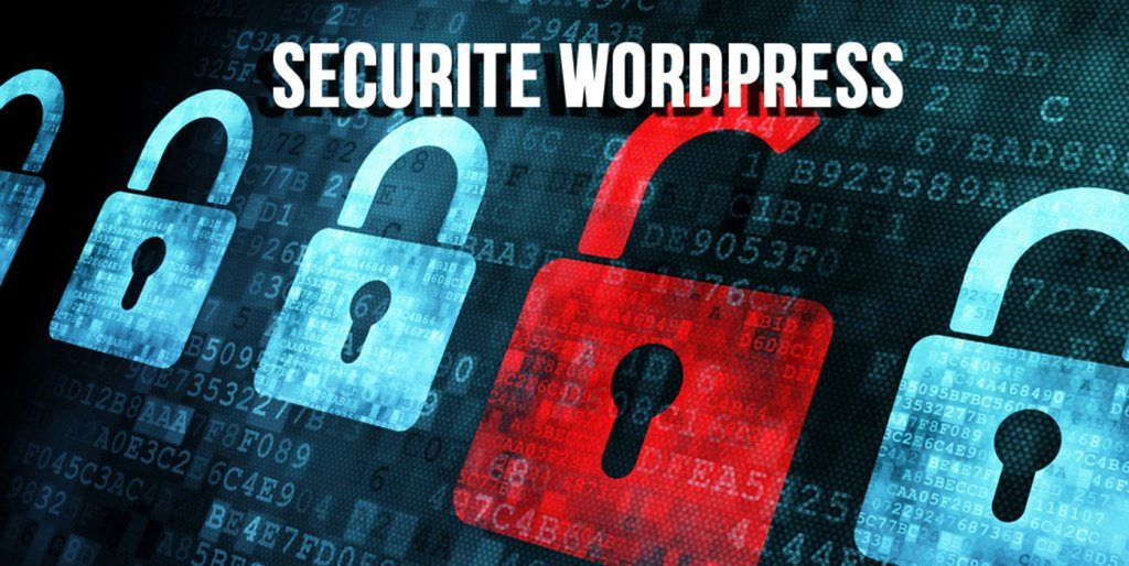 securite-wordpress-wpserveur