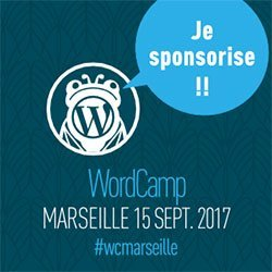 sponsor-wc-marseille