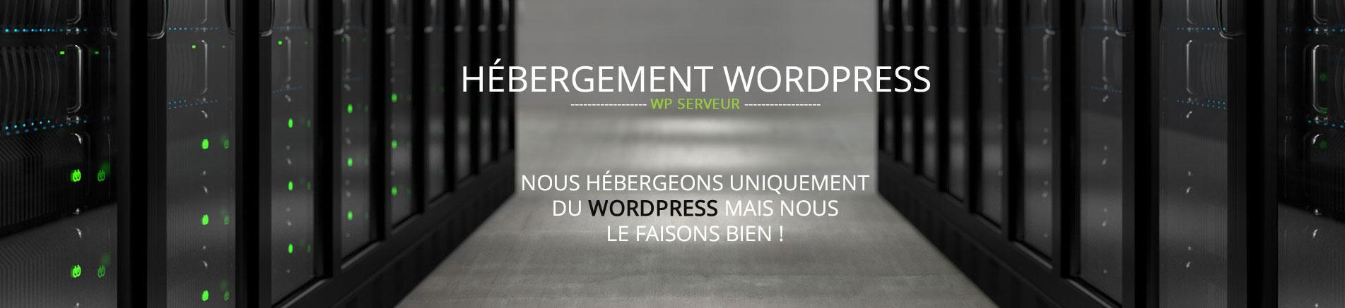 wpserveur-hebergement-wordpress-home