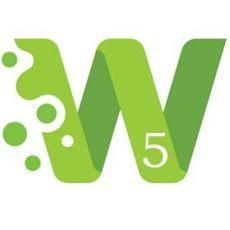 W5-WPSERVEUR