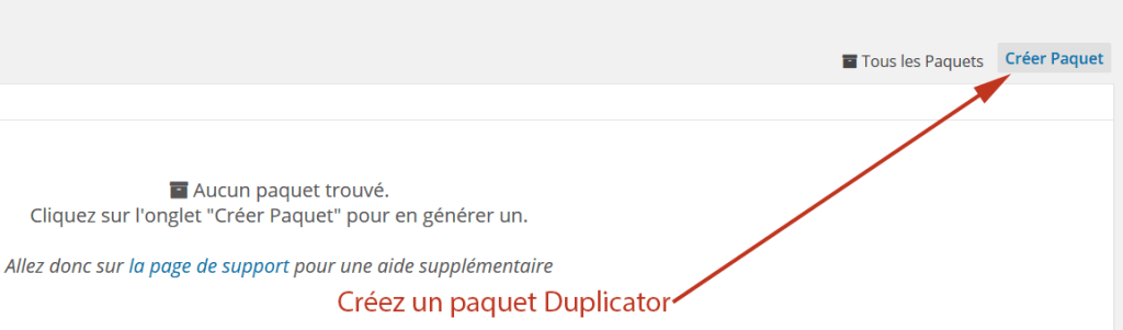 duplicator-creer-paquet