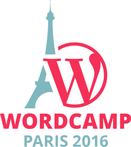 wordcamp-paris-20162x
