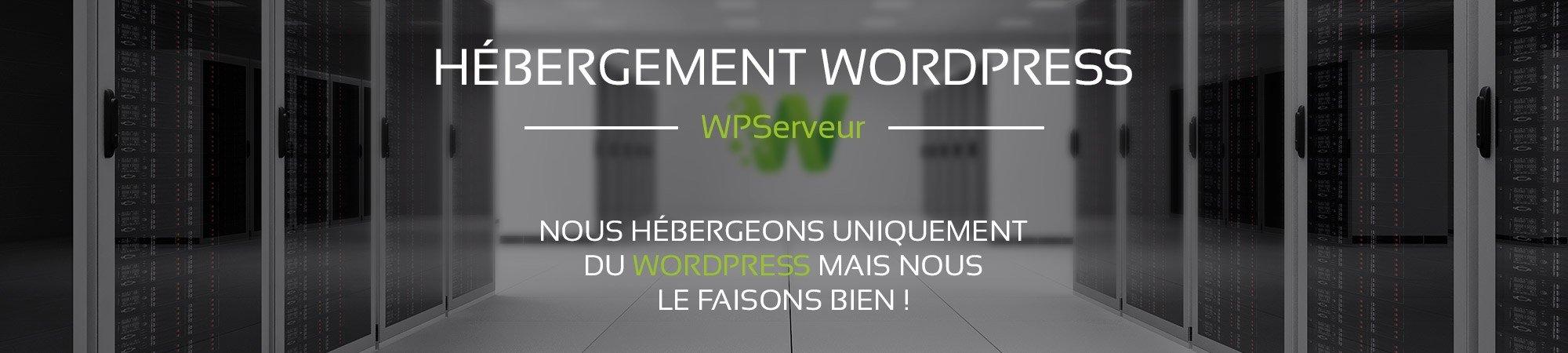 header-wpserveur