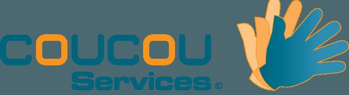 coucou-services-couleurs