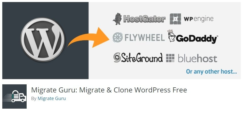 migrate-guru-wordpress