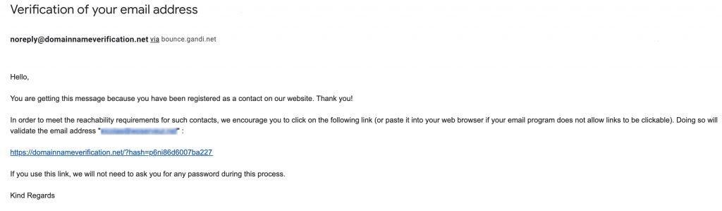 verification_email_address
